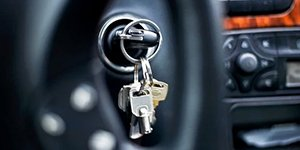 Baltimore Priority Locksmith Baltimore, MD 410-454-0011